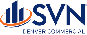 SVN / Denver Commercial Real Estate