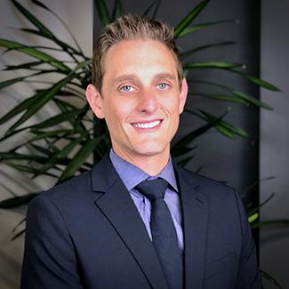 Paul DiBona- Advisor