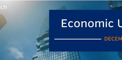Economic Update- December 18, 2020