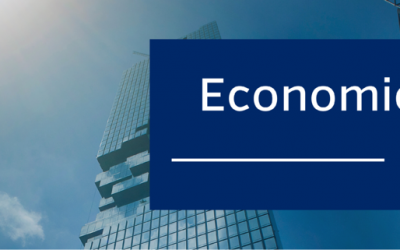 Economic Update- January 15, 2021