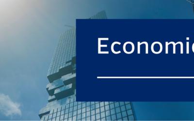 Economic Update- March 19, 2021