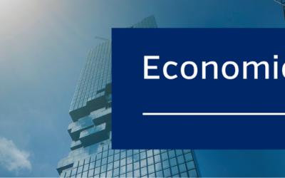 Economic Update- April 9, 2021