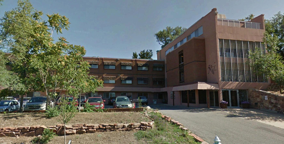 2121 Mesa Drive - Assisted Living Building Boulder, CO – SOLD $19 million $325 PSF / 58,573 SF